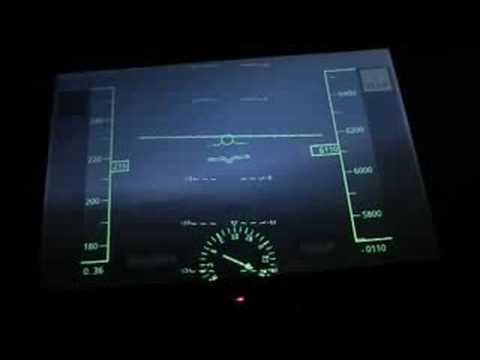 X-Plane 9: un sorprendente simulador de vuelo para iPhone