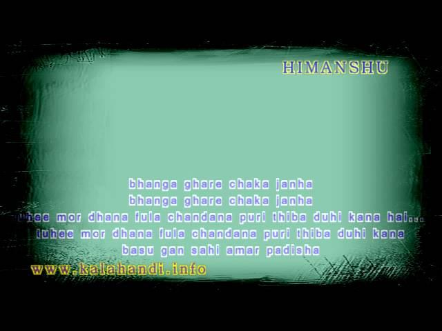 cloudera virtualbox image download 4YmrOm