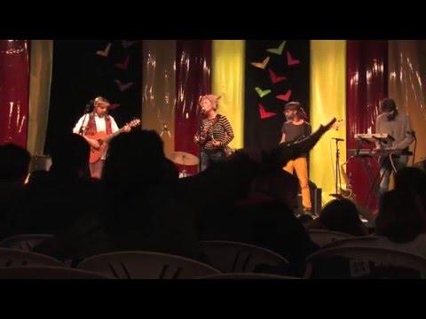 Concert Lali Rondalla a Valldoreix