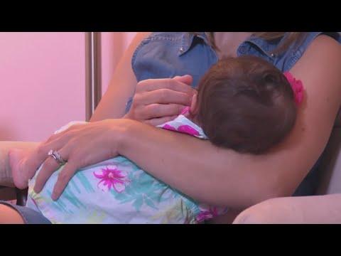 Video Breastfeeding download in MP3, 3GP, MP4, WEBM, AVI, FLV January 2017