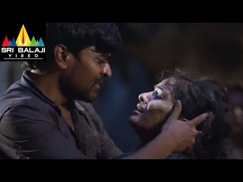 Aravind 2 Movie Sree and Madhu Escaping || Srinivas, Madhavi Latha