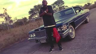 Download Lagu Prieto Gang - Puro Bla Bla ( Video oficial) Mp3