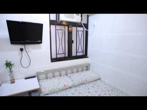 Vdeo de Kyoto Guest House