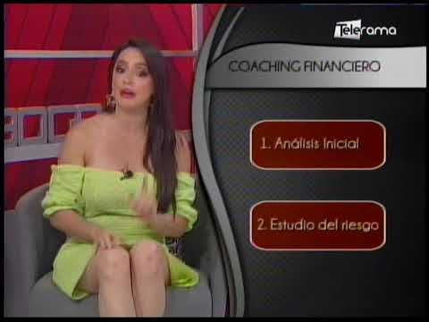 Coaching financiero