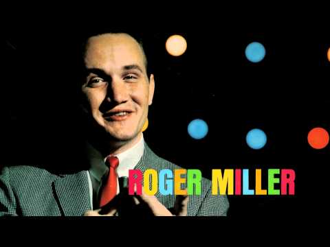 Lock, Stock and Teardrops (Song) by Roger Miller