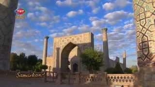 Samarkand Uzbekistan  City new picture : Samarkand , Uzbekistan , Central Asia