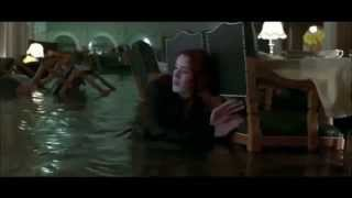 Titanic (1997) Deleted Scene - Jack and Lovejoy Fight (HD)
