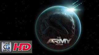 """Video **Award Winning** Sci-Fi Short Film HD: """"The Army Within"""" - by Andy Sutton MP3, 3GP, MP4, WEBM, AVI, FLV Mei 2017"""