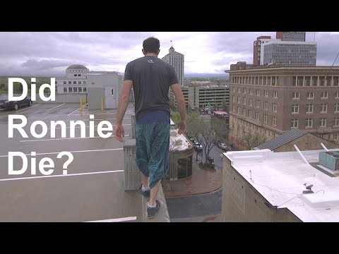 Video Did Ronnie Die? download in MP3, 3GP, MP4, WEBM, AVI, FLV January 2017