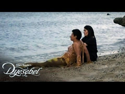Dyesebel: Forbidden Love | Full Episode 1