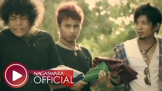 Video Zivilia - Pintu Taubat (Official Music Video NAGASWARA) #music MP3, 3GP, MP4, WEBM, AVI, FLV Januari 2019