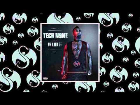 Worldwide - Tech N9ne