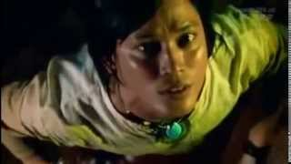 Nonton Hot And Horror Adult Full Action Movie The Scent 2012 Film Subtitle Indonesia Streaming Movie Download