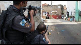 ✓ Apostila Polícia Civil SP 2017 http://bit.ly/2mAjMlM Apostilas de concursos anteriores (Grátis) : PF Escrivão http://tinyium.com/Q3P PF Agente de Policia: ...