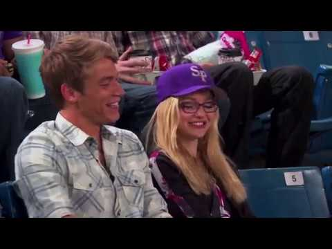 "Every ""Bam, WHAT?!"" From Season 3 of Liv & Maddie"