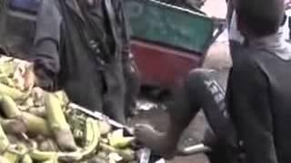 Hope Enterprises: Children Of Ethiopia By Sugar Ray Coney