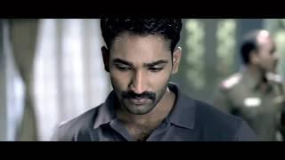 Video Super Hit Horror Thriller Tamil Full Movie | Tamil Full HD Movie | New Upload Tamil Online Movie MP3, 3GP, MP4, WEBM, AVI, FLV Agustus 2018