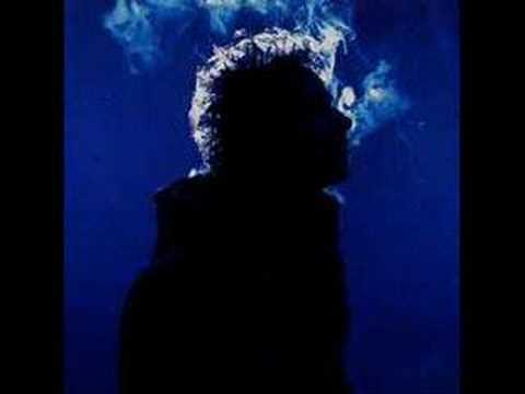 Bajofondo con Gustavo Cerati - El Mareo