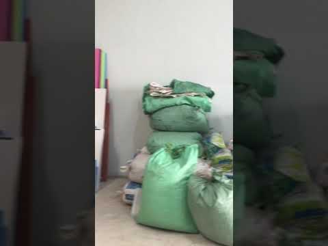Tủ nhựa đài Loan tại Cần Thơ