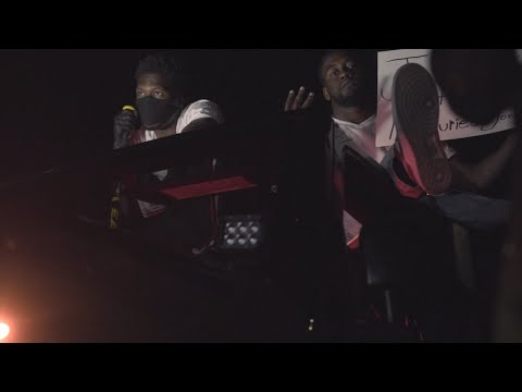 Suk - April 28th (Directed By Lil Zay)