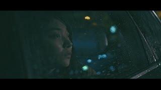 スカート / 静かな夜がいい【OFFICIAL MUSIC VIDEO】