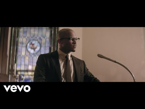 New Video: T.I. – I Believe