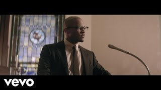 I Believe (Official Video) Stream and Download T.I.'s US or ELSE: Letter To The System Spotify: http://smarturl.it/sUSorELSEltts...