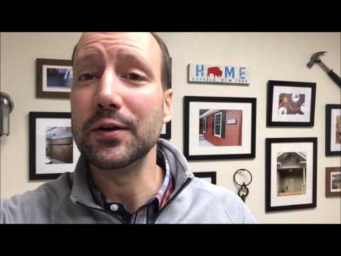 Modular Home Pricing and General Q and A's..