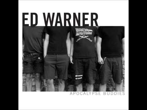 Ed Warner - From Here To Eternity