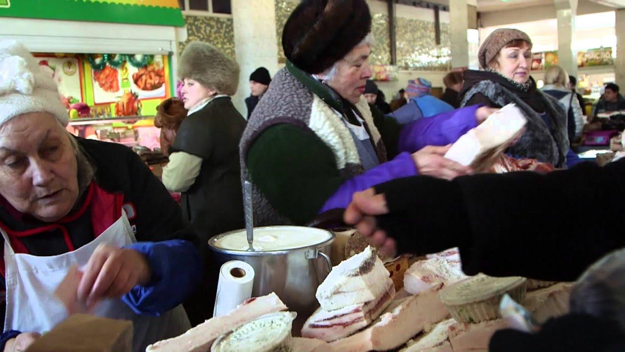 ВПП ООН наращивает чрезвычайную помощь востоку Украины