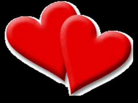 Tekst piosenki Ashley - Dwa serca po polsku