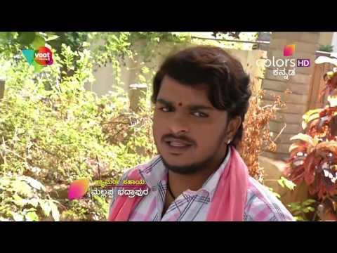 Lakshmi-Baramma--18th-May-2016--ಲಕ್ಷ್ಮೀ-ಬಾರಮ್ಮ