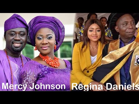 8 Nigerian Female Celebrities Who Are Husband Snatchers