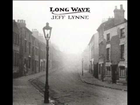 Tekst piosenki Running Scared - Jeff Lynne po polsku
