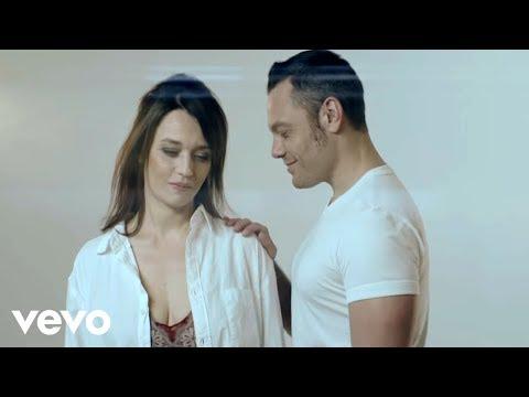 Il Conforto (Feat. Carmen Consoli)