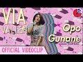 Download Lagu Via Vallen - Opo Gunane [Official Video Clip] Mp3 Free