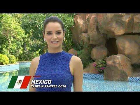 MW2015 - Mexico