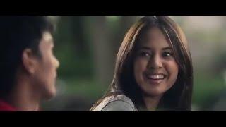 Download lagu Cinta Pertama Cristella Nathania Ost Cinta Pertamaku Mp3