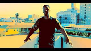 "New Music Video Based On Bible Prophecy Titled: ""Vital Information"" - JORDAN (Lyrics to Vital Information Below) 2..."