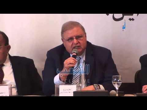"""رئيس رابطة وكالات الإعلان: """"تبعية التليفزيون المصرى للحكومة.. لا تجوز"""""""