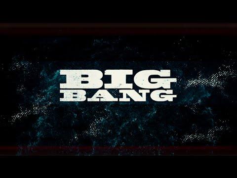 BIGBANG - WORLD TOUR 2015~2016 [MADE] IN JAPAN (Trailer)