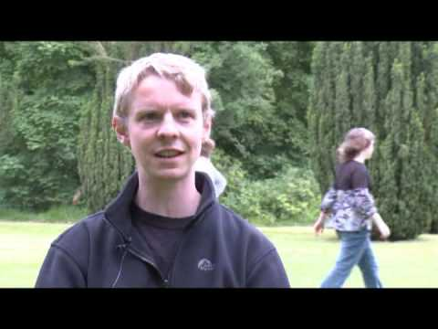 footstompin1 - This is a video made in July 2008 of Tinto Summer School. It really captures the atmosphere of the week with some great fun comments from the tutors and part...