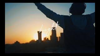 """Video フレデリック「LIGHT」Music Video / frederic """"LIGHT""""  -2nd Full Album「フレデリズム2」2019/2/20 Release- MP3, 3GP, MP4, WEBM, AVI, FLV Januari 2019"""