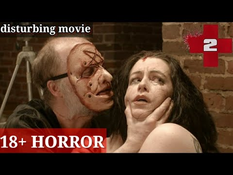 The Hospital 2 (2015) horror movie explained in hindi | The hospital 2 horror adult movie explained