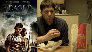 Nonton The Eagle   Movie Review By Chris Stuckmann Film Subtitle Indonesia Streaming Movie Download