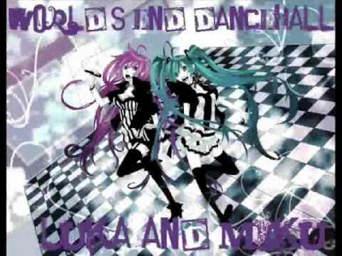 Vocaloid Song Downloads [Part Thirty-Eight]