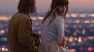 Angus & Julia Stone - To Let Go  ft. Sarah Blasko
