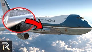 Nonton 10 Things You Didn T Know About Air Force One Film Subtitle Indonesia Streaming Movie Download