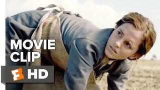 Colonia Movie CLIP - Working the Field (2016) - Emma Watson Movie HD
