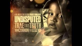 Trae Tha Truth - Hometown ft. Adele